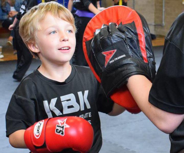 kickboxing karate classes in dorking brockham beare green home. Black Bedroom Furniture Sets. Home Design Ideas