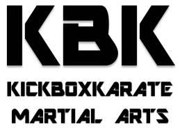 Kickboxkarate Martial Arts Classes- Dorking, Brockham & Beare Green